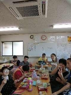 H30 富士市 鷹身工芸社 30施設25