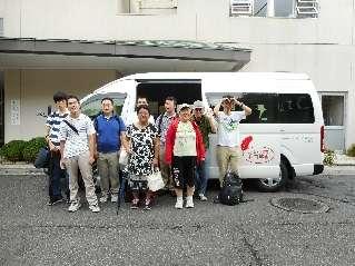 H30  静岡市 りんどう(30施設16)