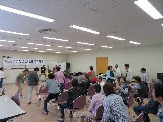 第3回目 菊川 26