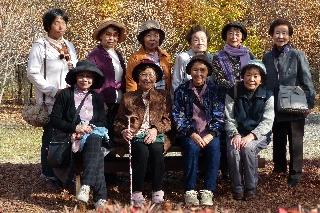 32.小山町社会福祉協議会Photo