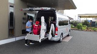 R1 浜松市 工房ゆう(1施設9)