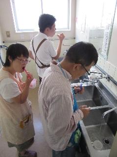 R1 静岡市 ラポールあおい(1施設23)