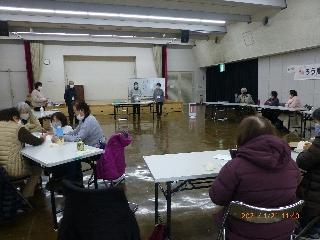 R1 静岡市 静岡県聴覚障害者協会(1広域54�@)1